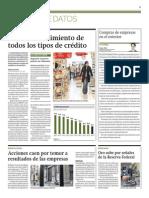 PP 110713 Diario Gestion - Diario Gestión - Banco de datos - pag 23