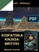 Massey_-_Egipatska_Knjiga_Mrtvih