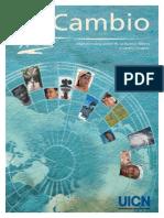UICN Adaptación de la GIRH al cambio climático.pdf