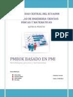 pmbook_exponer