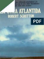 Robert Scrutton -  La Otra Atlantida.pdf