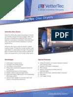 vt_DiscDryer.pdf