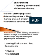 02 Learning Environment 2003 7
