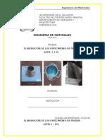 15- Elaboracion de Espesímenes de Concreto.doc