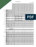 Sing Sing Sing Score PDF July 29 2011-11-10 Am 389k