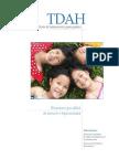 ParentGuide - Spanish
