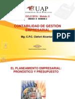 Ayuda 2-Planeamiento Empresarial