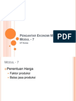 Modul 7A  by Isnaeni.pptx