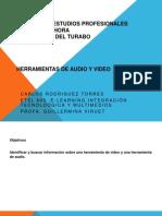 taller 3 herramientas de audio y video