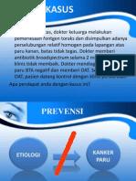 Deteksi Dini (Dr Sabrina Ermayanti Spp)(4)