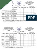 s1 dr fr.pdf
