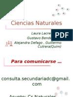 Esc_Cs_Naturales_DIP Prediseño