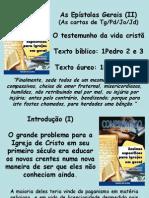 estudo04-asepstolasgerais-4t10-101021131227-phpapp01.ppt