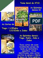estudo01-asepstolasgerais-4t10-100930094840-phpapp01.ppt