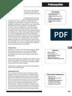 polio.pdf