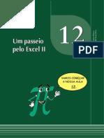 Aula 12
