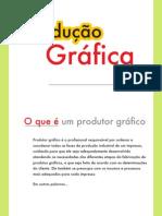 producao_grafica