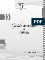 guide-etud-3.pdf