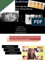 Presentation Radiografi Kel4 Fix