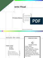 .Planejamento Visual 4 Principios Basicos