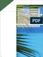 Pool Covers pdf document Aqua Middle East FZC
