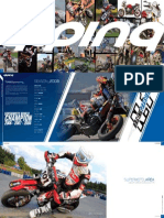 Catalogue Tubeless Equipment 2009