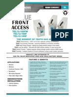 C&D FRONT ACCES.pdf