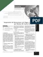 1_8146_64349.pdf