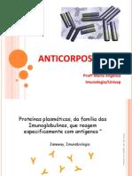 Anti Corpo s