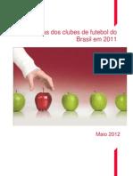 Financas_2011