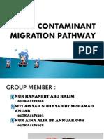 bab 3 contaminant migration pathway.pptx