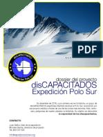 Dossier12_disCAP_baja