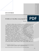 Dialnet-ElDelitoEnCostaRica-2658248