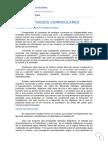 Enfoque_racionalista_academico