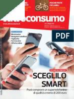 2013-05 Altroconsumo