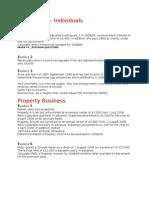 F 6 practive q
