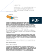 trabajo telecomunicaciones.docx