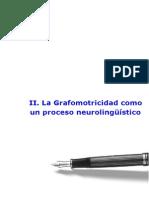 05_Grafo-neuro1