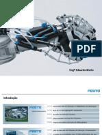 WS UFscar RoboticaMovel 2013-05-09