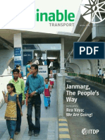2009 sustainable transport.pdf