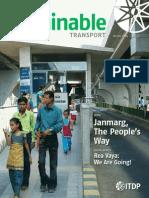 2009 sustainable transport.pdf