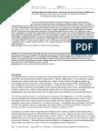 DataGramaZero,_Rio_de_Janeiro-12(3)2011-livros_publicados_no_brasil_que_falam_de_outros_livros,_escritores,_livrarias,_livreiros_e_bibliotecas.pdf