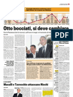 Gazzetta.dello.sport.15.07.09