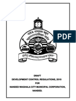 Nwmc Draft Dcr Govt Submission Copy