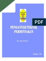 PTPSTTM - 01 - Introduction