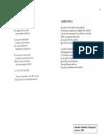 Poemas Estridentistas