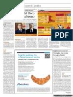 Economiafc Nazionale Web(2013!09!30) Page30