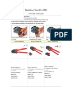AP Series Crimping Tools Feature.pdf