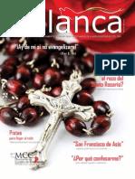 Revista Palanca 10/2013
