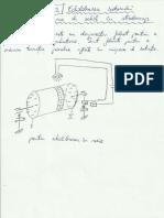Echilibrarea Rotorului Rigid Cu Masina de Echil Cu Stroboscop